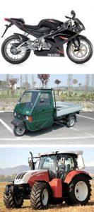 A1_moto-m-agricole-tricicli