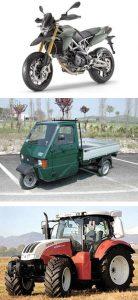 A2_moto-m-agricole-tricicli